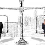 Workplace Gender Discrimination