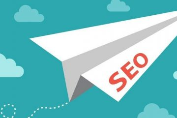 4 SEO Tactics That Will Help Your Day Spa Outrank The Local Competition